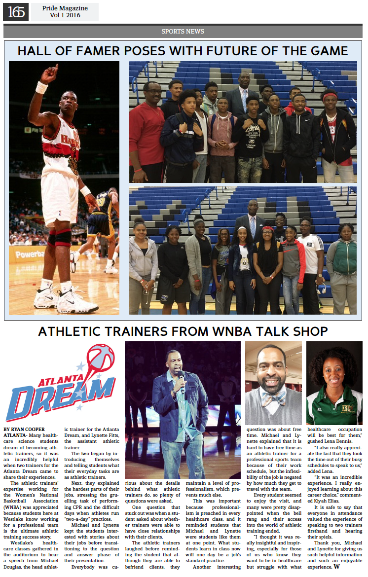 Newspaper Example Sports 165.png