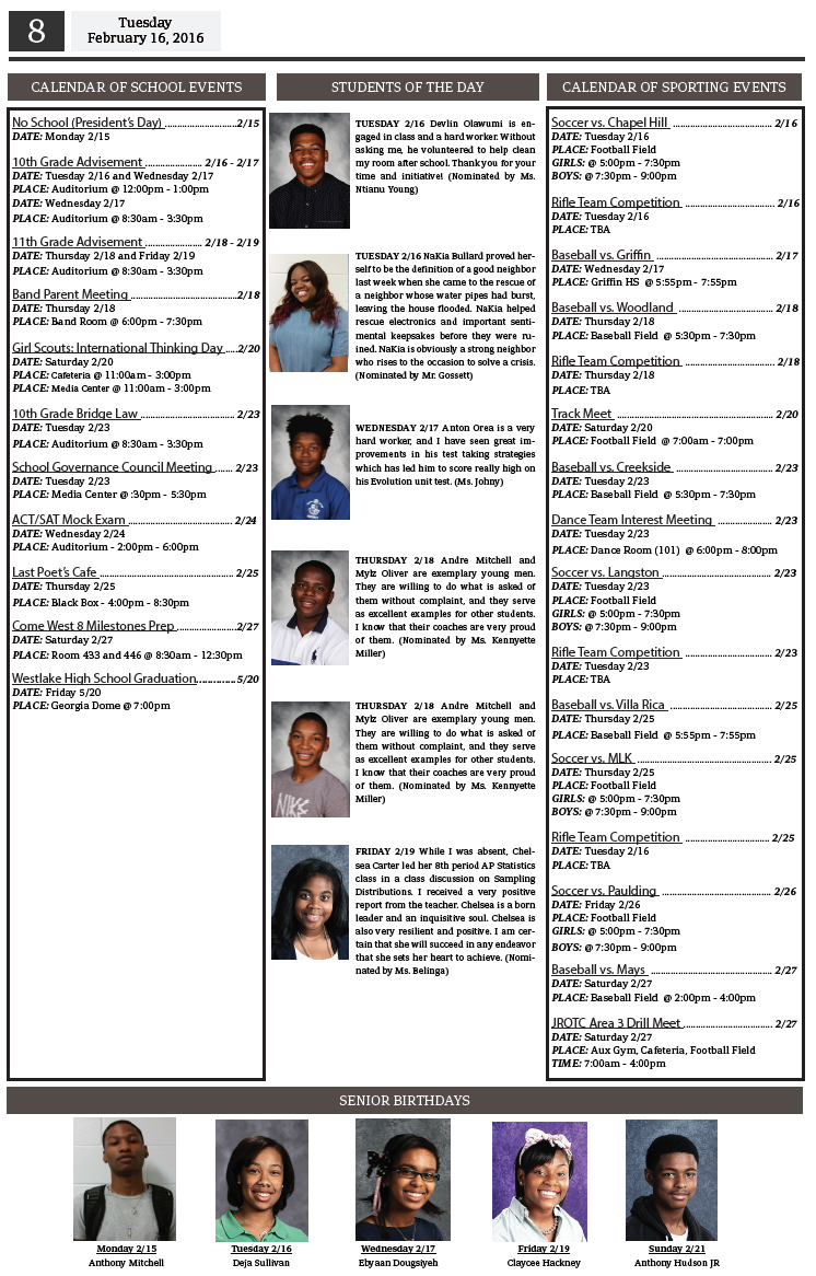 Newspaper Example Student Recognition 008.png