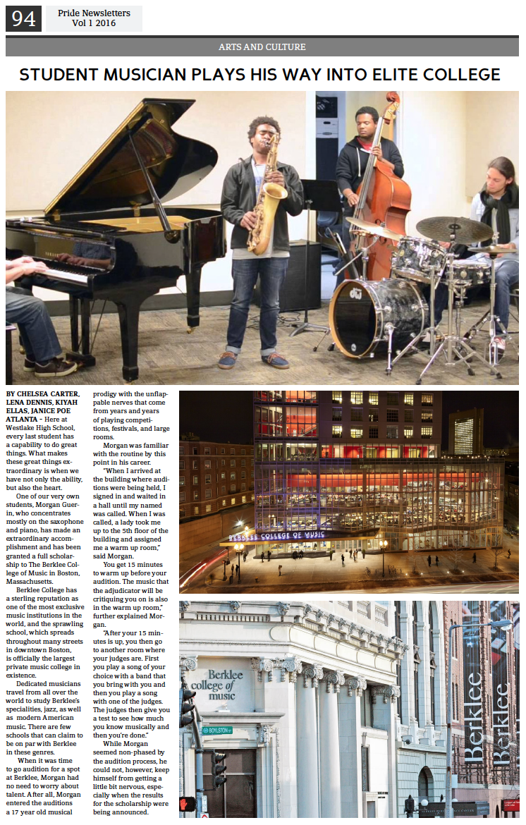 Newspaper Example Music News 094.png