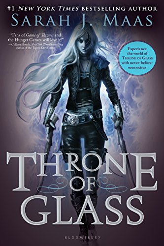 Book Cover Throne of Glass.jpg