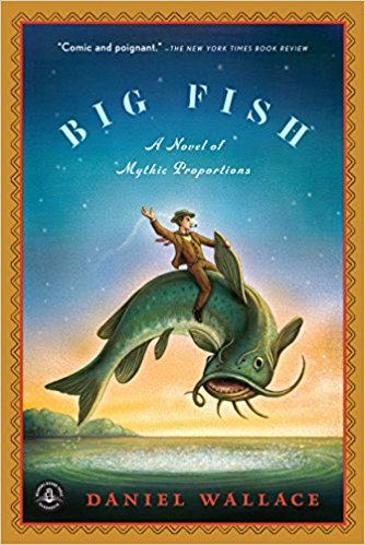Book Cover Big Fish.jpg