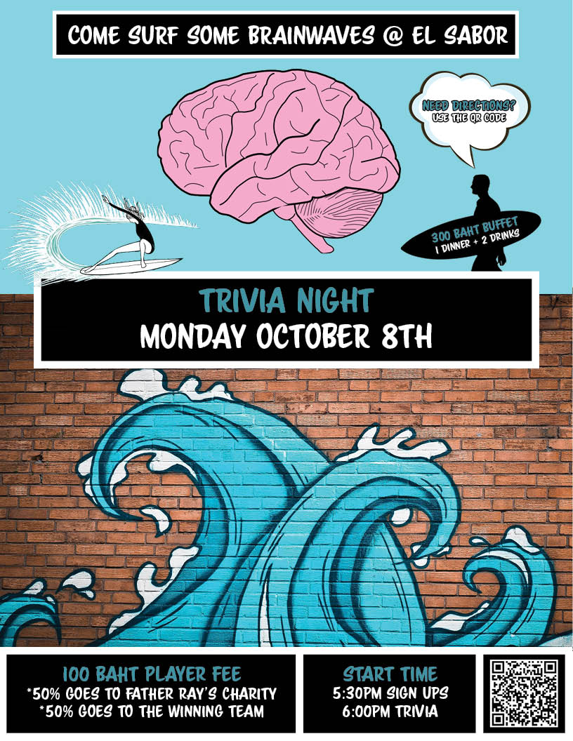 Trivia Ad 2018-10Oct-08 (Web).jpg