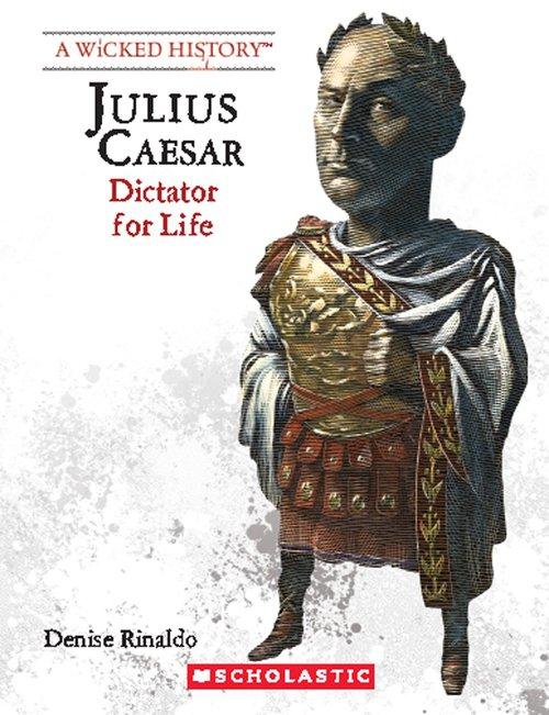 Books A Wicked History Julius Caesar.jpg