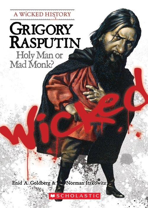 Books A Wicked History Rasputin.jpg