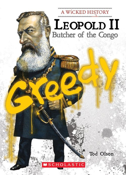 Books A Wicked History King Leopold.jpg