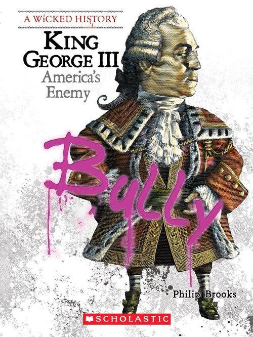 Books A Wicked History King George III.jpg
