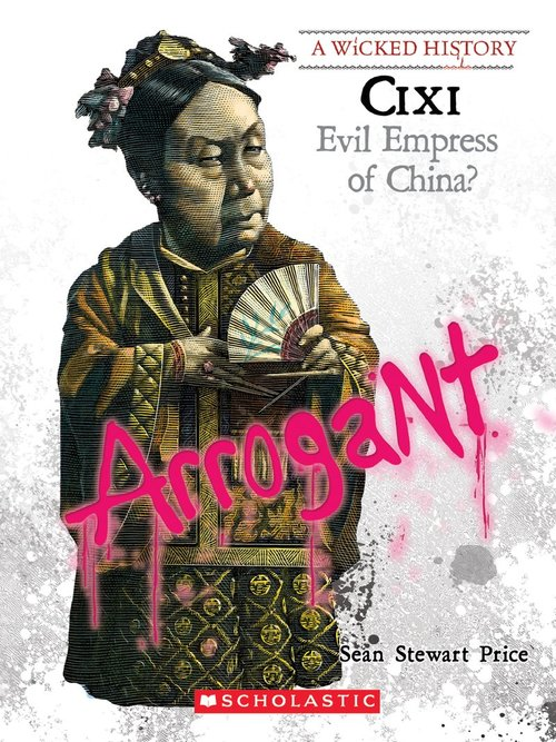 Books A Wicked History Cixi.jpg