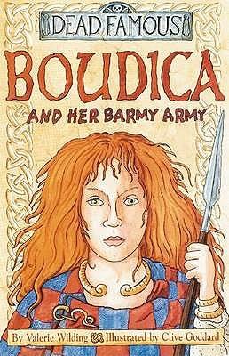 Book Dead Famous Boudica.jpg