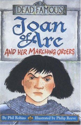 Book Dead Famous Joan of Arc.jpg