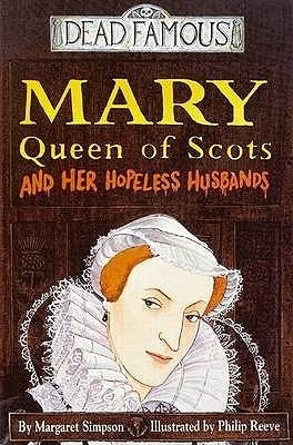 Book Dead Famous Mary Queen of Scots.jpg