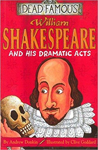 Book Dead Famous Shakespeare.jpg