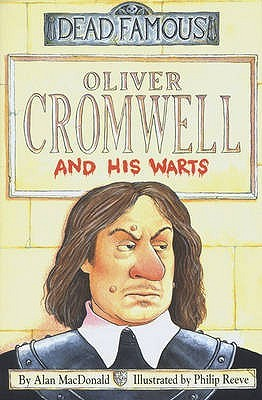 Book Dead Famous Oliver Cromwell.jpg