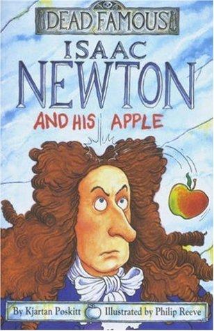 Book Dead Famous Isaac Newton.jpg
