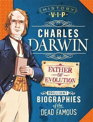 Book History VIPs Dickens.jpg