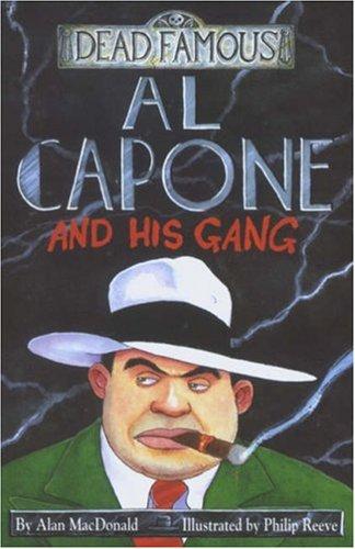 Book Dead Famous Al Capone.jpg