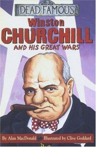 Book Dead Famous Winston Churchill.jpg