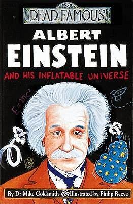 Book Dead Famous Einstein.jpg