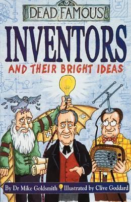 Book Dead Famous Inventors.jpg
