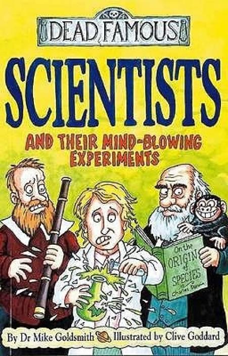 Book Dead Famous Scientists.jpeg
