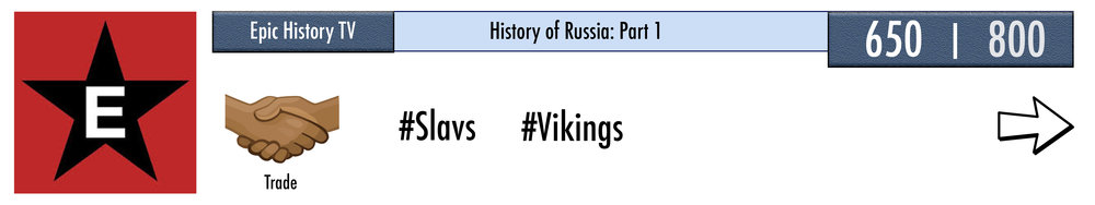 Whoa 650 - 800 Epic History TV History of Russia Part 1.jpg