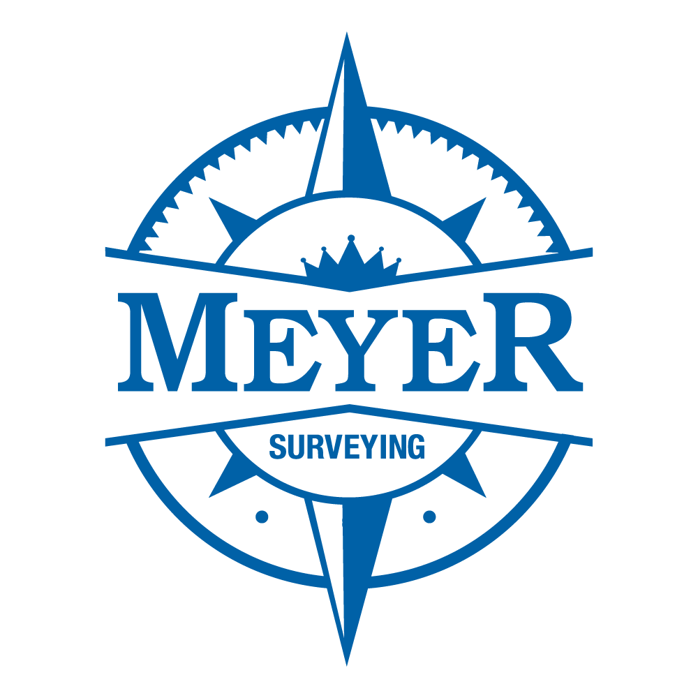Meyer Surveying | Land Surveyor | Reno, Nevada