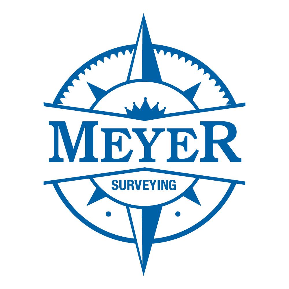 Meyer Surveying | Land Surveyor | Reno, Nevada