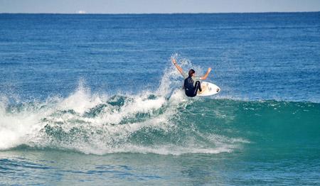 audun_mo-surfing1