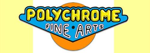 polychrom_fine_arts