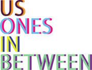 us_ones_in_between