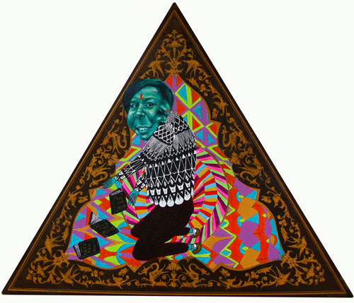 Canadian Artist Other / Troy Lovegates Artwork For Sale