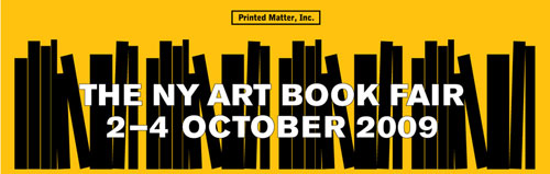 nyc_art_book_fair