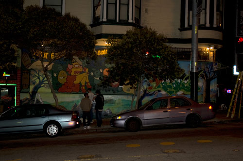 haight_and_fillmore_mural