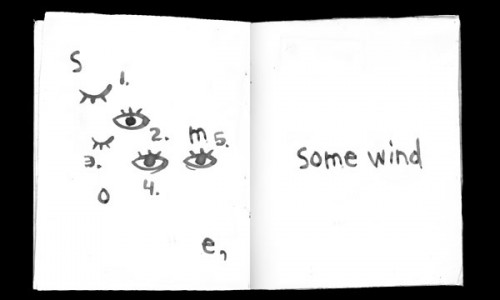 warren_craghead_free_book