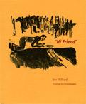 Hi_Friend_cover_johanson