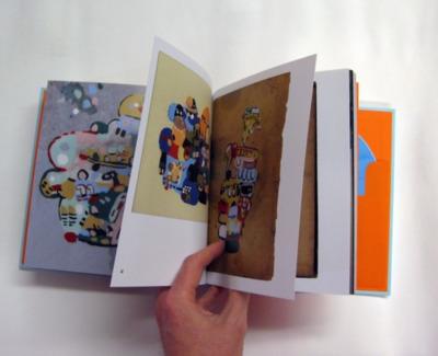 James Kirkpatrick Book