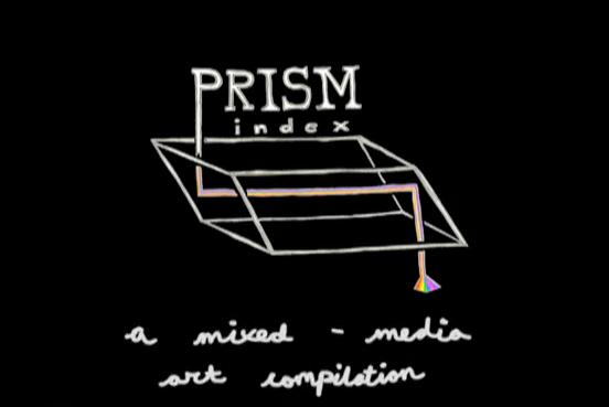 prism index