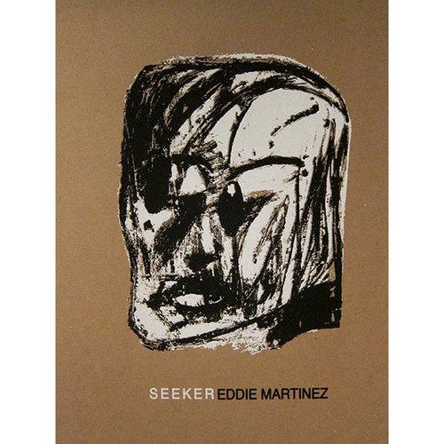 Eddie-Martinez-Artist-Seeker-Cover.jpg