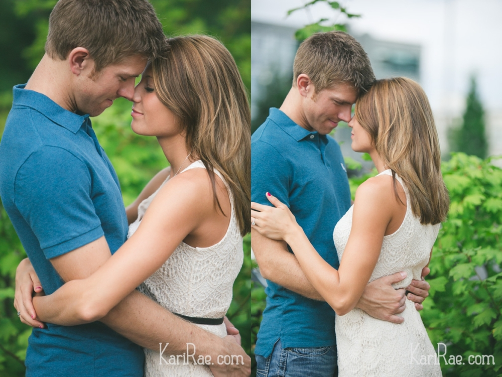 0098_ryan-shannon-beloved_kariraephotography.jpg