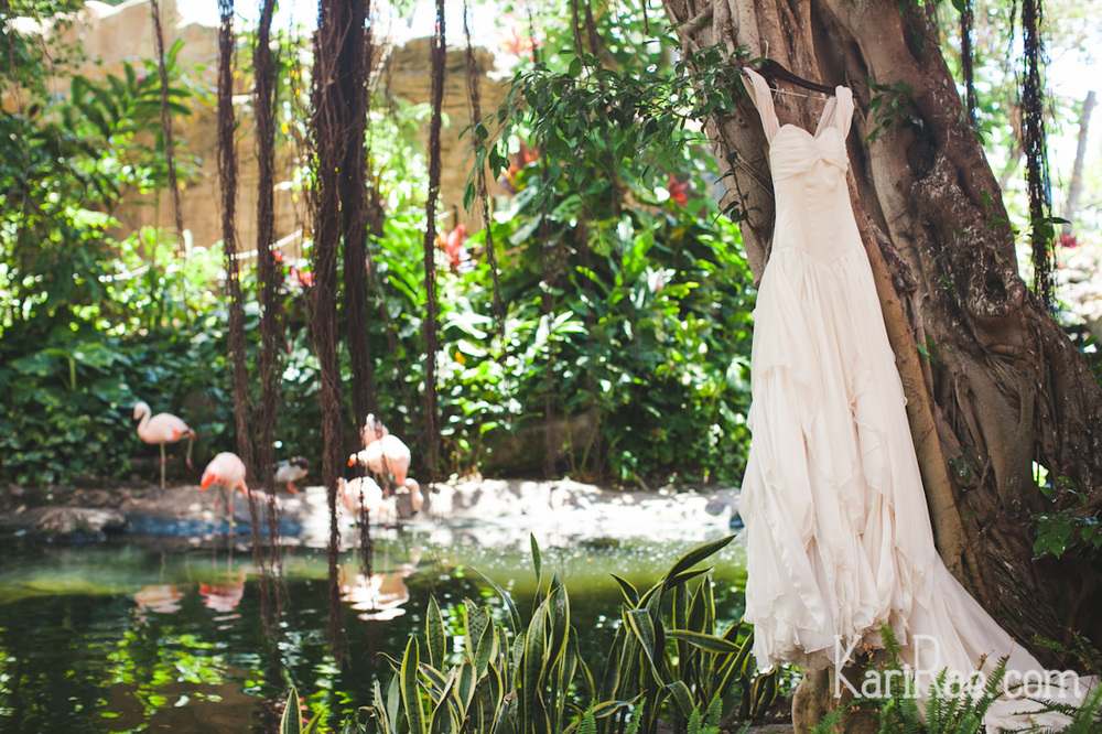0002_HuberWedding-Hawaii_kariraephotography.jpg