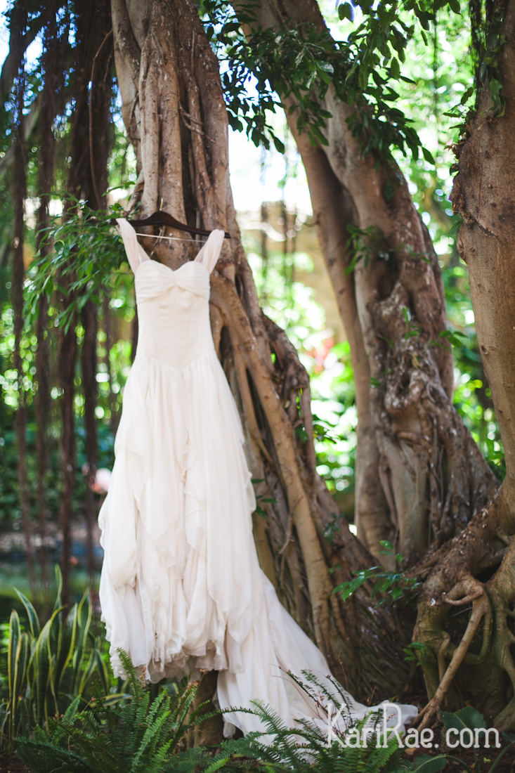 0001_HuberWedding-Hawaii_kariraephotography.jpg
