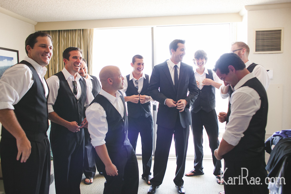 0003_HuberWedding-Hawaii_kariraephotography.jpg