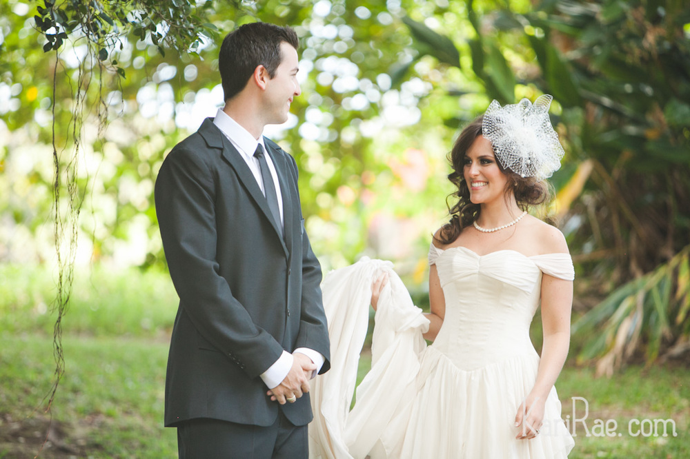 0005_HuberWedding-Hawaii_kariraephotography.jpg
