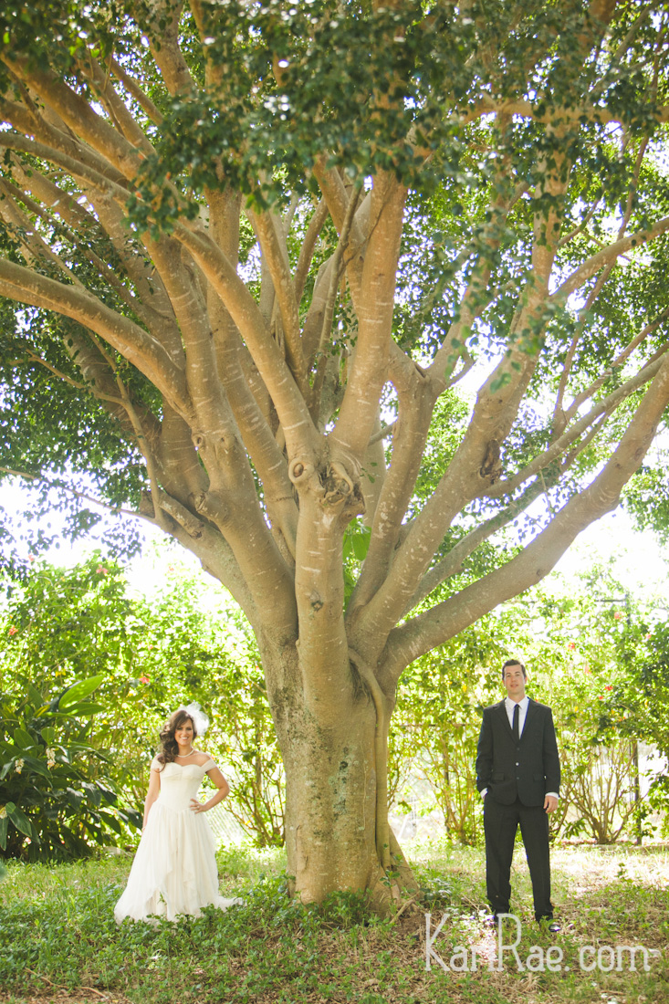 0007_HuberWedding-Hawaii_kariraephotography.jpg