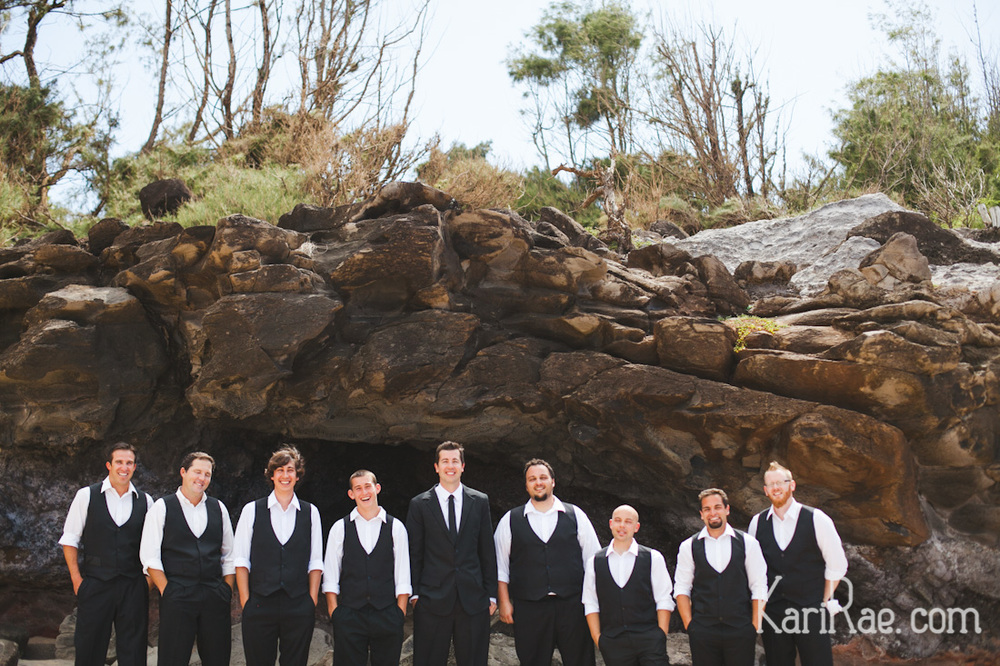 0008_HuberWedding-Hawaii_kariraephotography.jpg