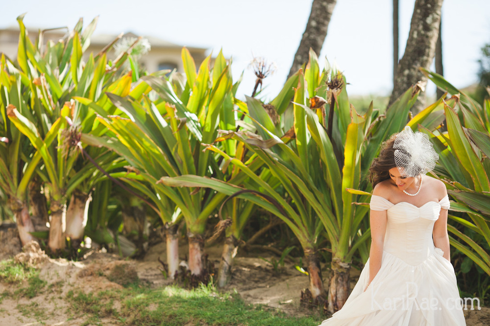 0009_HuberWedding-Hawaii_kariraephotography.jpg