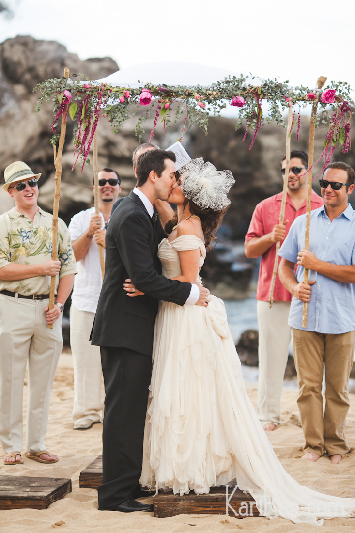 0010_HuberWedding-Hawaii_kariraephotography.jpg