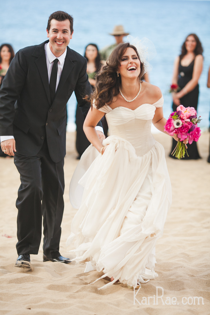 0011_HuberWedding-Hawaii_kariraephotography.jpg