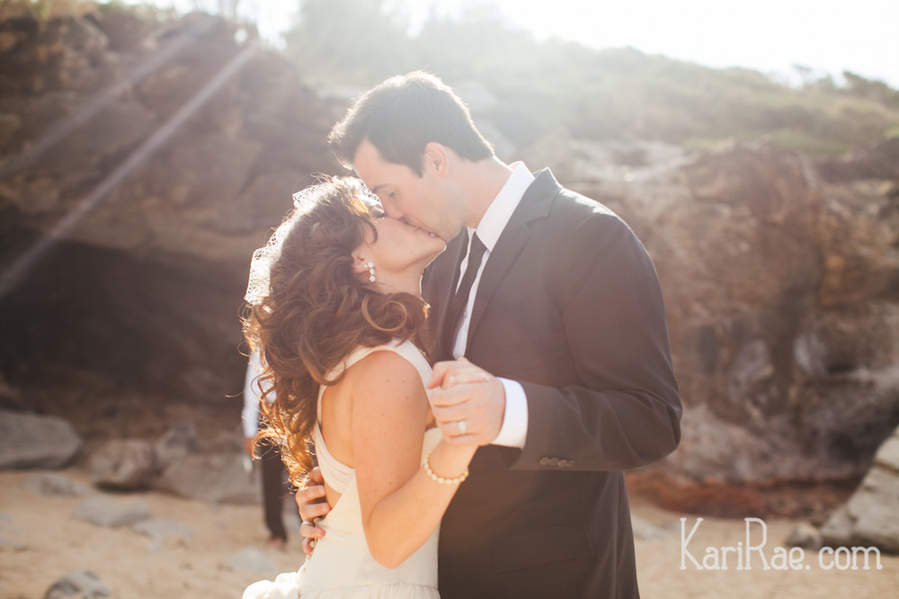 0012_HuberWedding-Hawaii_kariraephotography.jpg