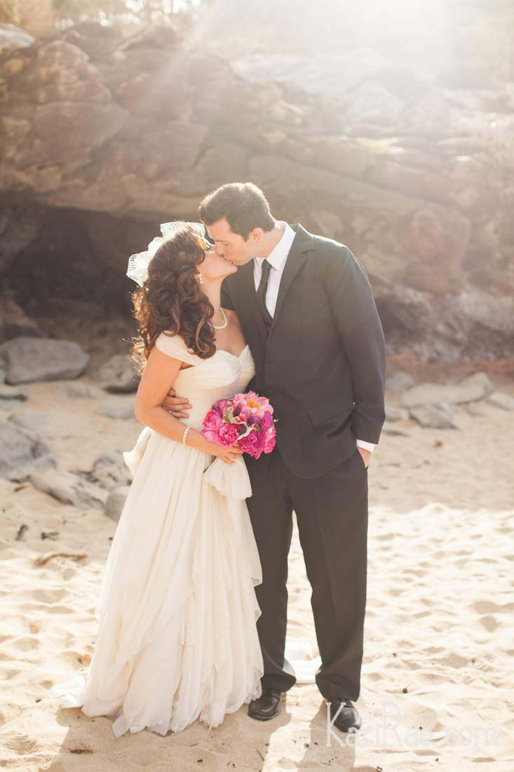 0014_HuberWedding-Hawaii_kariraephotography.jpg
