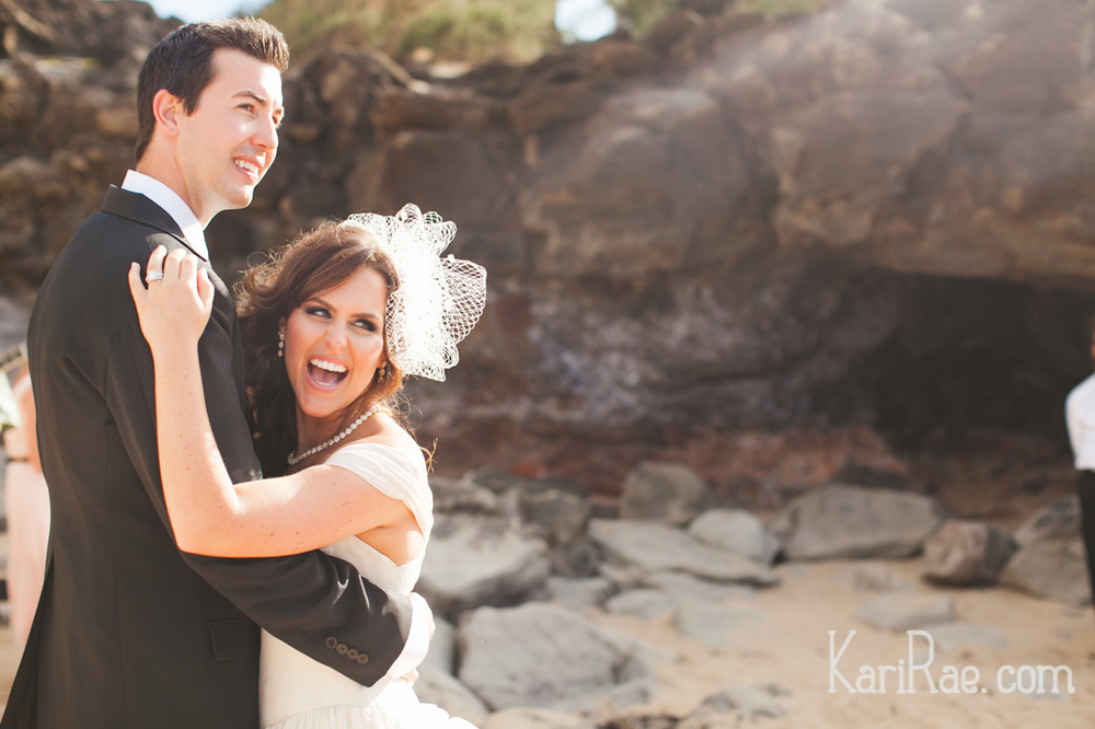 0013_HuberWedding-Hawaii_kariraephotography.jpg